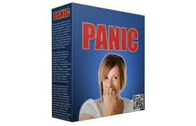 Panic PLR Articles