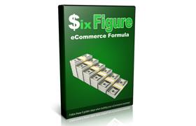Six Figure eCommerce Formula