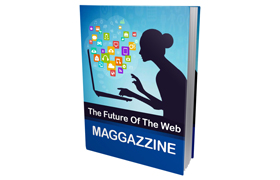 The Future of the Web