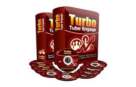 Turbo Tube Engage