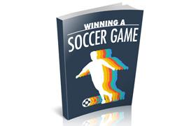 Winning A Soccer Game