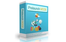 Prelaunch Mode WP Plugin