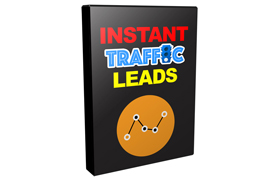 Instant Traffic Leads
