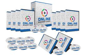 Online Business Videos