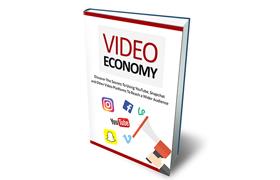 Video Economy