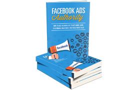 Facebook Ads Authority