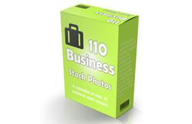 110 Business Stock Photos