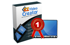 EZ Video Creator Review Pack