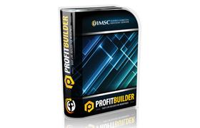 Profit Builder Review Pack