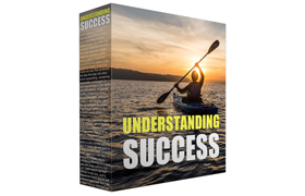 Understanding Success