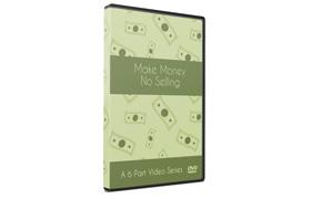 Make Money No Selling