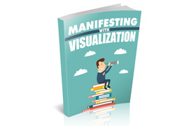 Manifesting Visualization