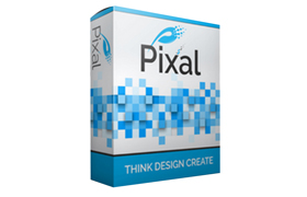 Pixal Review Package