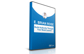 Build Authority Through Your Book Launch