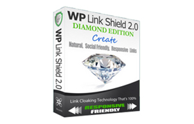 WP Link Shield Review Pack