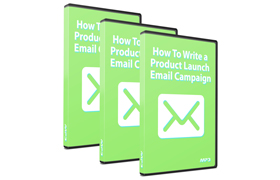 How To Write a Product Launch Email Campaign