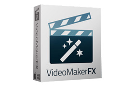 Video Maker FX Review Pack