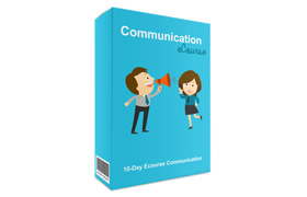 Communication eCourse
