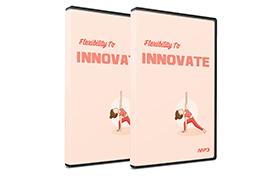 Flexibility To Innovate