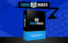 WP Ebook Maker