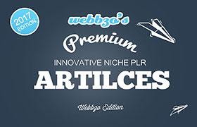 Trademarks PLR Articles