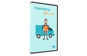 Dropshipping Secrets