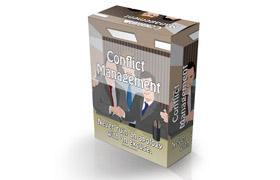 Understanding Conflict Management