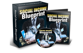 Social Income Blueprint