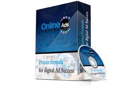 Online Ads Mantra