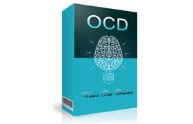 OCD Video Site Builder