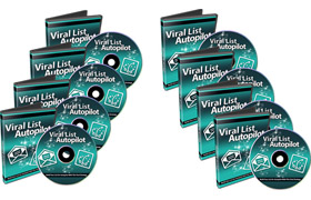 Viral List Autopilot