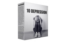 10 Depression Articles