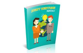 Joint Venture Proposals