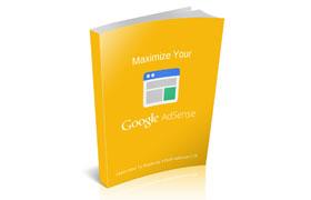 Maximize Your Google AdSense