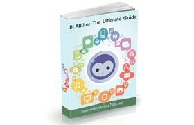 BLAB.im – The Ultimate Guide