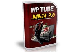WP Tube Ninja V2