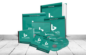 Bing Ads Made Easy Upgrade Package