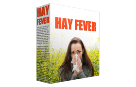Hay Fever Articles