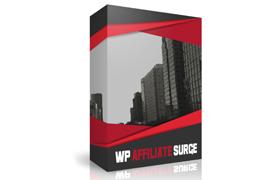 WP Affiliate Surge
