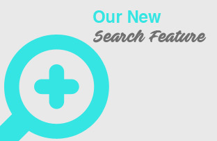 PLR Search Feature