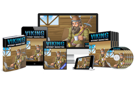 Viking Internet Marketing