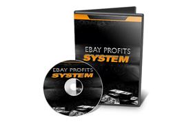 eBay Profits System