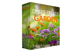 Climate-Friendly PLR Articles