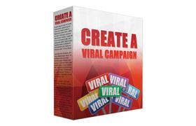 Create A Viral Campaign