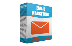 Email Marketing – Make Your Subject Lines Standout