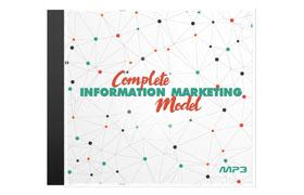 Complete Information Marketing Model