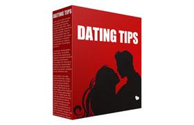 Dating Tips PLR Articles