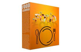 Food Ecourse