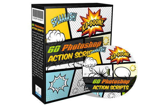 Sketch action photoshop photoshop action scripts free brushes.