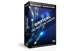 Optical HD Motion Videos
